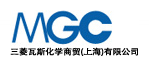 MITSUBISHI GAS CHEMICAL CO.,LTD