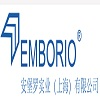 Emborio (Shanghai)Co.,Ltd.