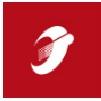 JIANGSU GTIG HUATAI CO., LTD.