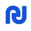 Ningbo Renjian Pharmaceutical  Group Co., Ltd.