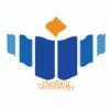 Sunflowerpack Technologyco.,Ltd