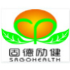 QINGDAO SUNRISE HEALTH CO.,LTD