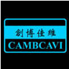 BEIJING C&C CAMBCAVI CO.,LTD.