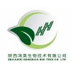 Shaanxi Honghao Bio-Tech Co.,Ltd.