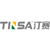 Jiangsu Tinsa Technology Co.,LTD.