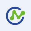 Nanjing Chemical Material Corp
