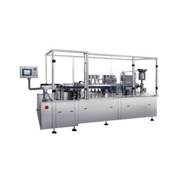 (YG-KGZ4) Kgz Series Filling Machine