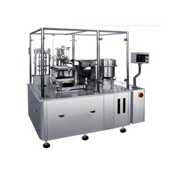 (YG-YZG2) Yzg Series Filling Machine