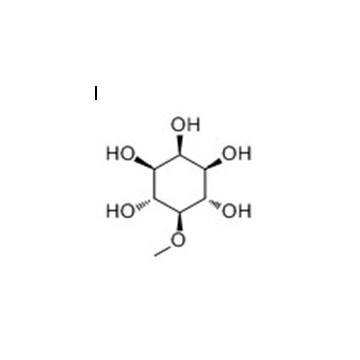 5-O-methyl-myo-inositol