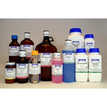 Sodium Sulfite, Anhydrous, NF, FCC, EP, BP, JP,Anhydrous sodium sulfite