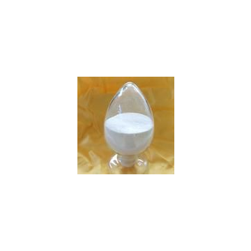 Illicium verum Hook.f.P.E shikimic acid