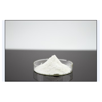 Chondroitin Sulfate Sodium Bovine USP90%