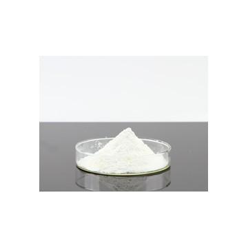Chondroitin Sulfate Sodium ex Porcine 90%