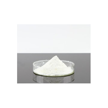 Chondroitin Sulfate Sodium ex Porcine 95%