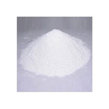 Naproxen sodium