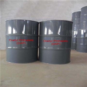 Diallyl Phthalate