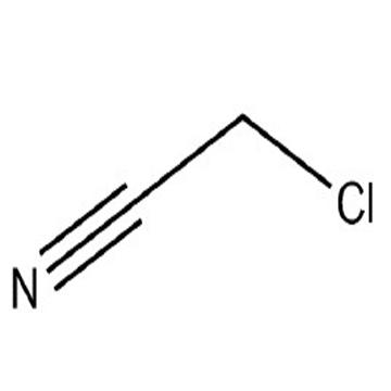 Chloroacetonitrile