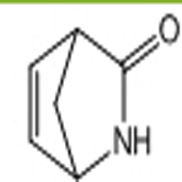 2-Azabicyclo[2.2.1]hept-5-en-3-one