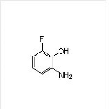 2-Amino-6-fluorophenol