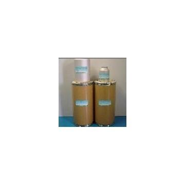 Vitamin D3 oil and Vitamin D3 powder