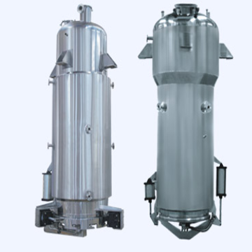 TQ Series Static Multi-Functional Extracting Tank