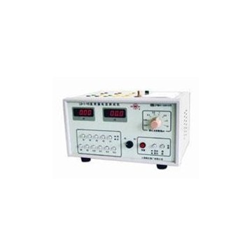 LD-1-YS Medical Leakage Current Tester