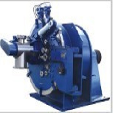 GKH Automatic Siphon Centrifuge