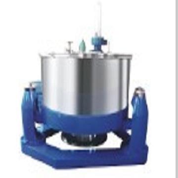 SGZ Automatic Centrifuge