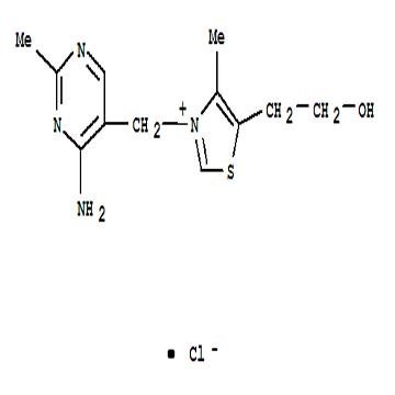 Thiazolium