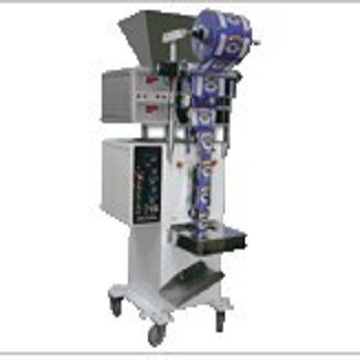 Weight Granulate Products Automatic Packaging Machine