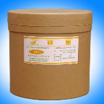 Iodic acid