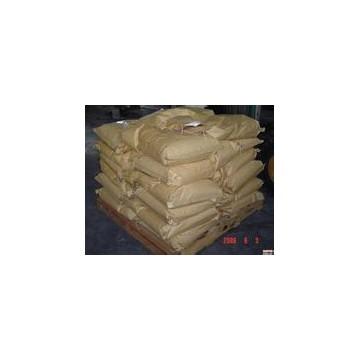 Microcrystalline cellulose PH102