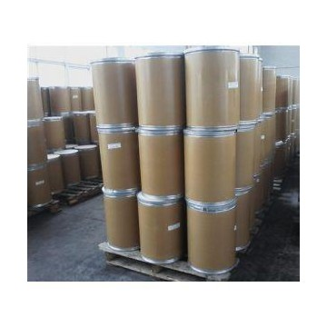 Sulfobutyl ether beta-cyclodextrin sodium