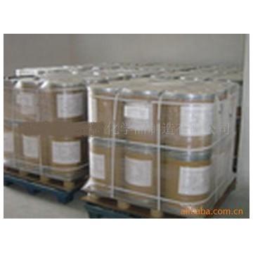 methyl-beta-cyclodextrin