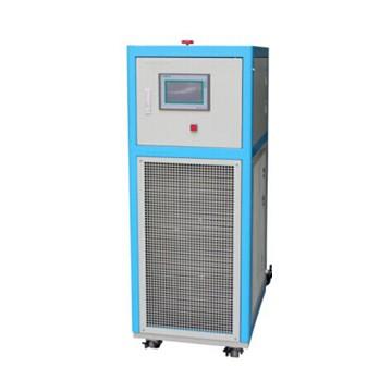 Cooling and heating circulator HRT-50℃~250℃