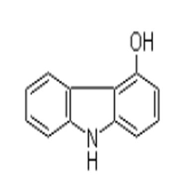 4-Hydroxycarbazole