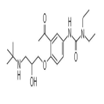 Celiprolol