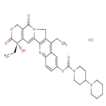 notecan HCL