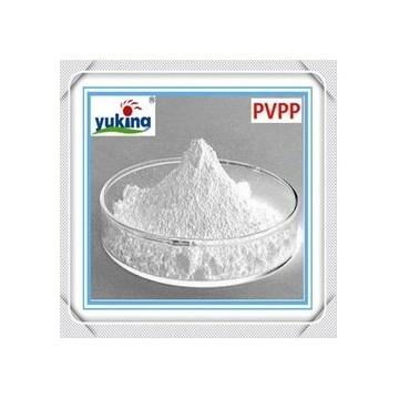 Vinyl pyrrolidone/vinyl acetate copolymer (solid)