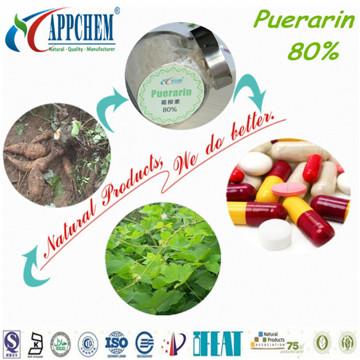 Puerarin