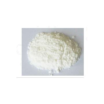 Octyl gallate