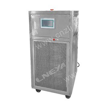 Refrigeration heating device SUNDI -50℃ ~ 250℃ Parameter