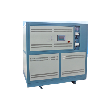 industrial freezer from LNEYA