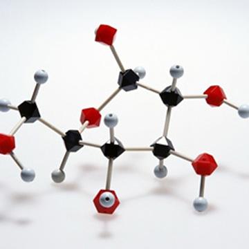 Crospovidone XL
