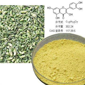 Ferulic acid 98%
