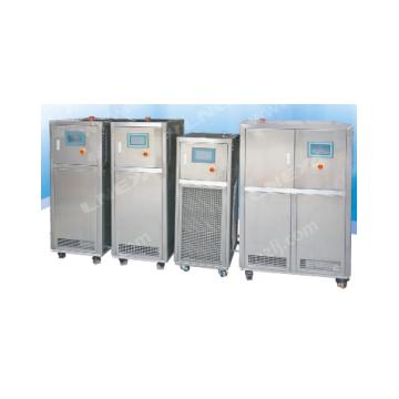 SUNDI-125W TCU of refrigeration thermostats -10 UP TO 200degree SUNDI-125