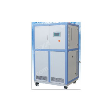 LT-AO25WNThe pinnacle of temperature technology
