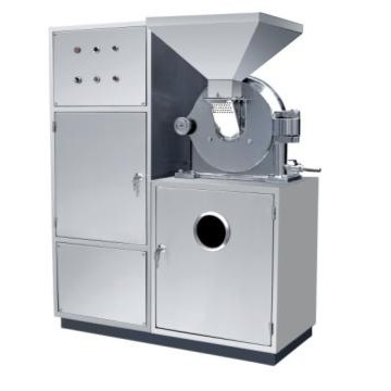 GF Series Pulverizing Machine