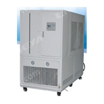 Refrigeration Heating System  FL-36000WH Temperature range 5℃~50℃