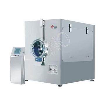 LBD Coating Machine